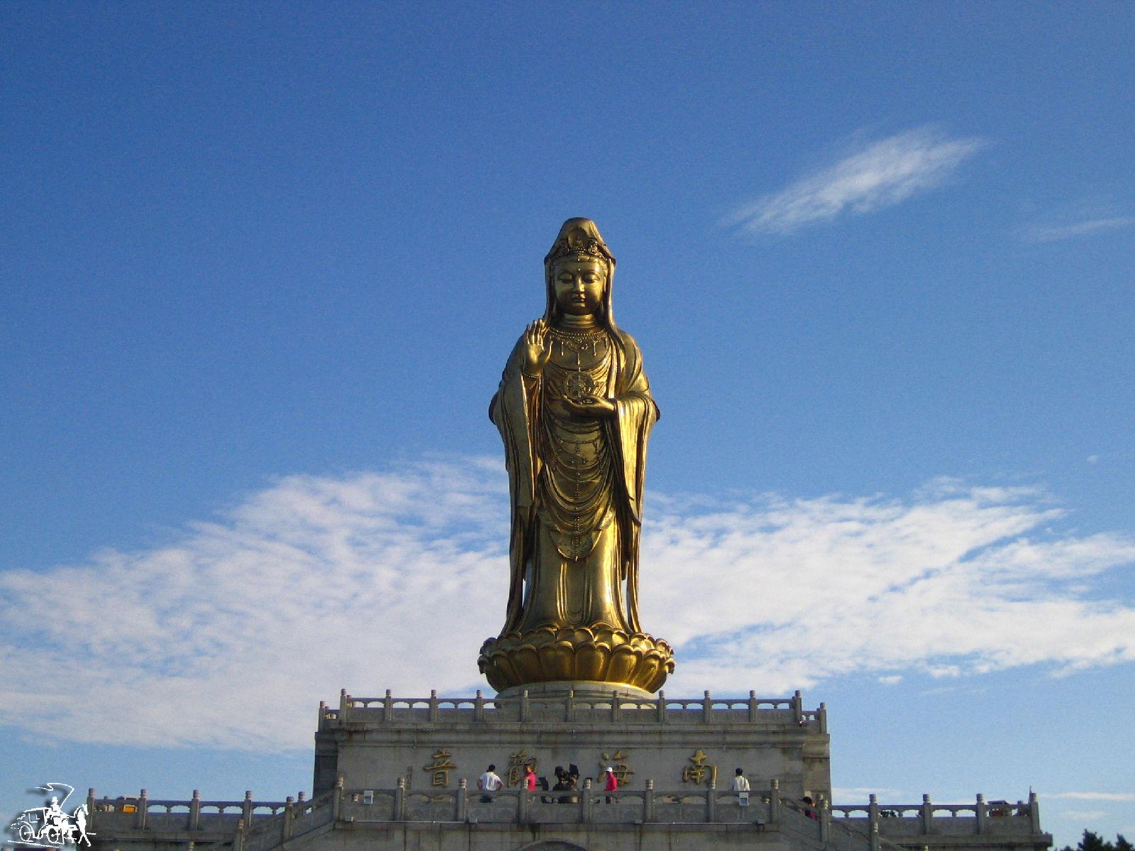 宁波到全部旅游 国内游